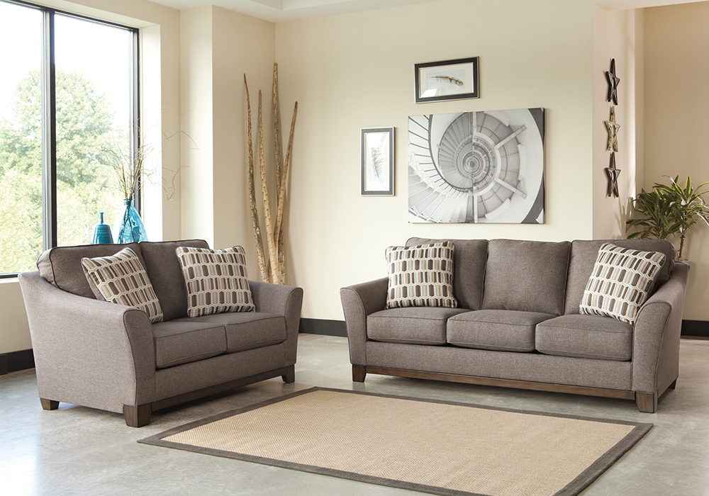 janley-sofa-love