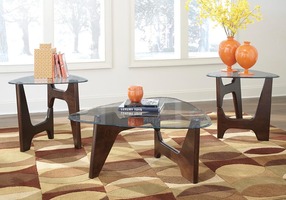 janley-tables