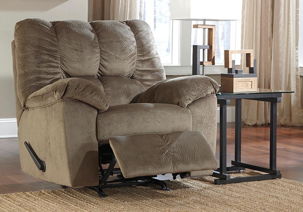 julson-recliner