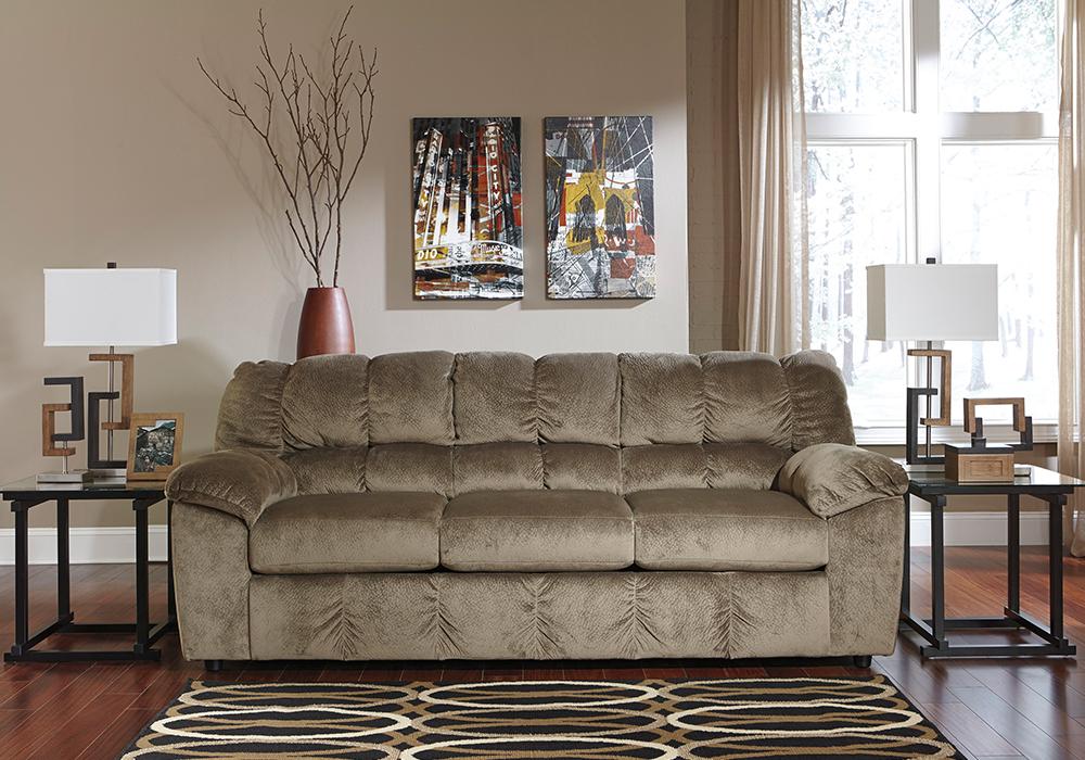 julson-sofa