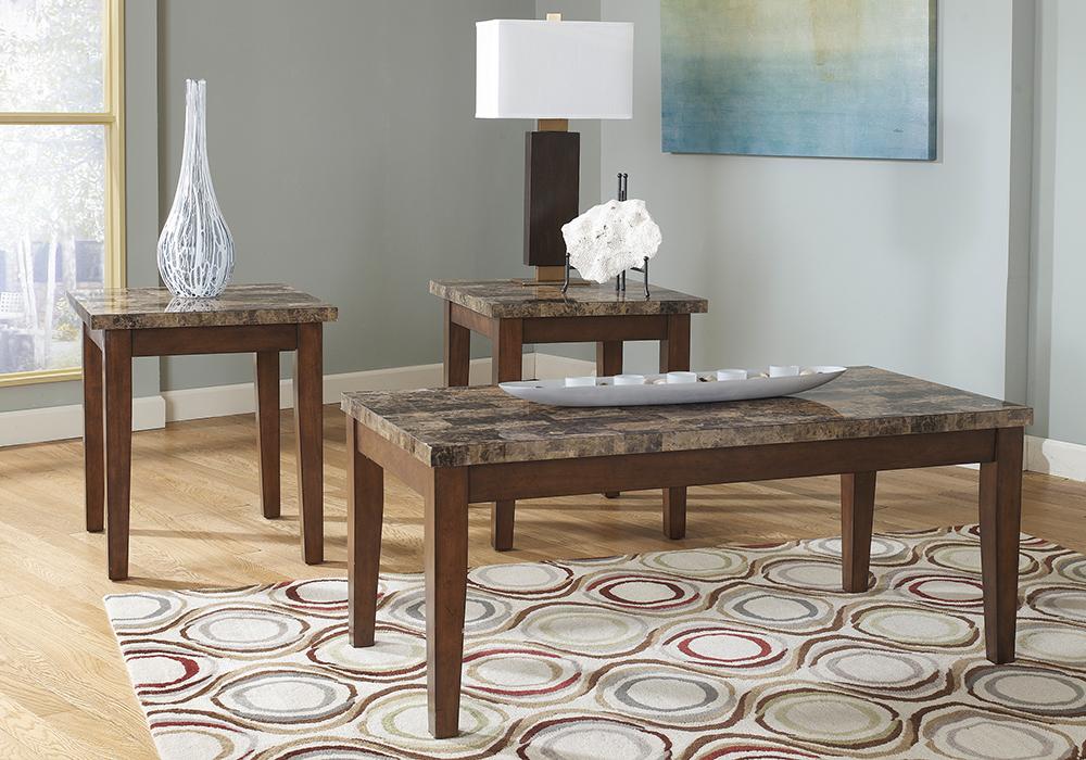 julson-table-set