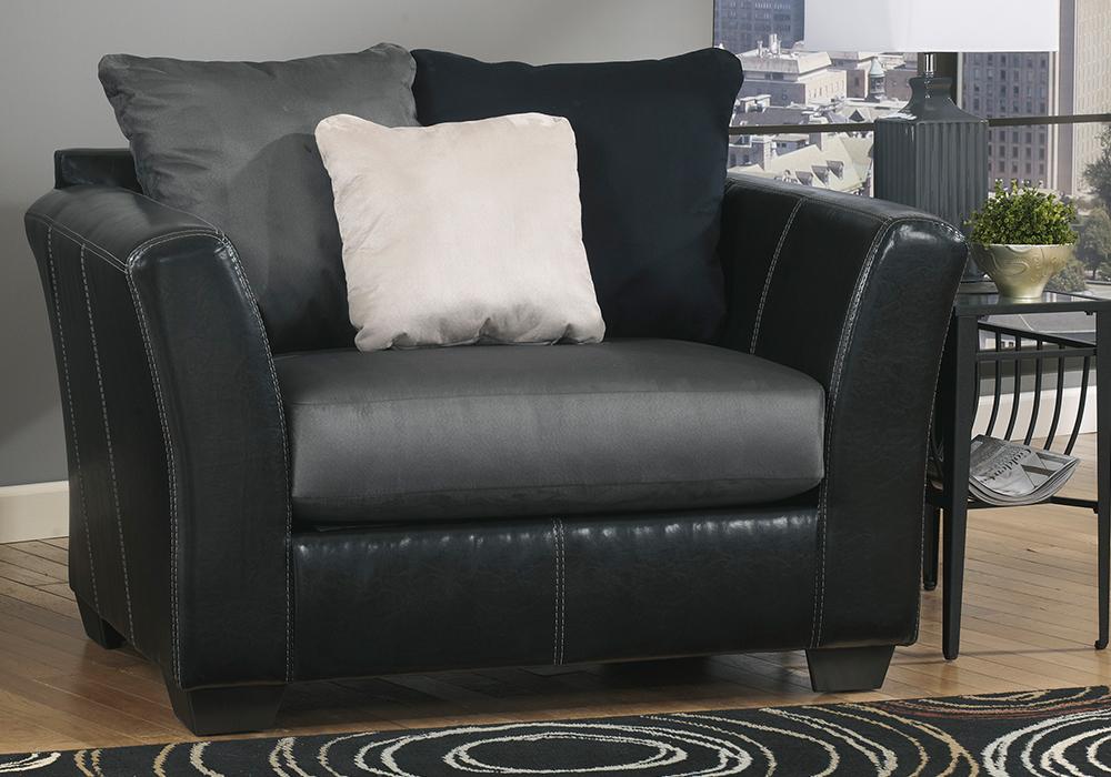 masoli-chair
