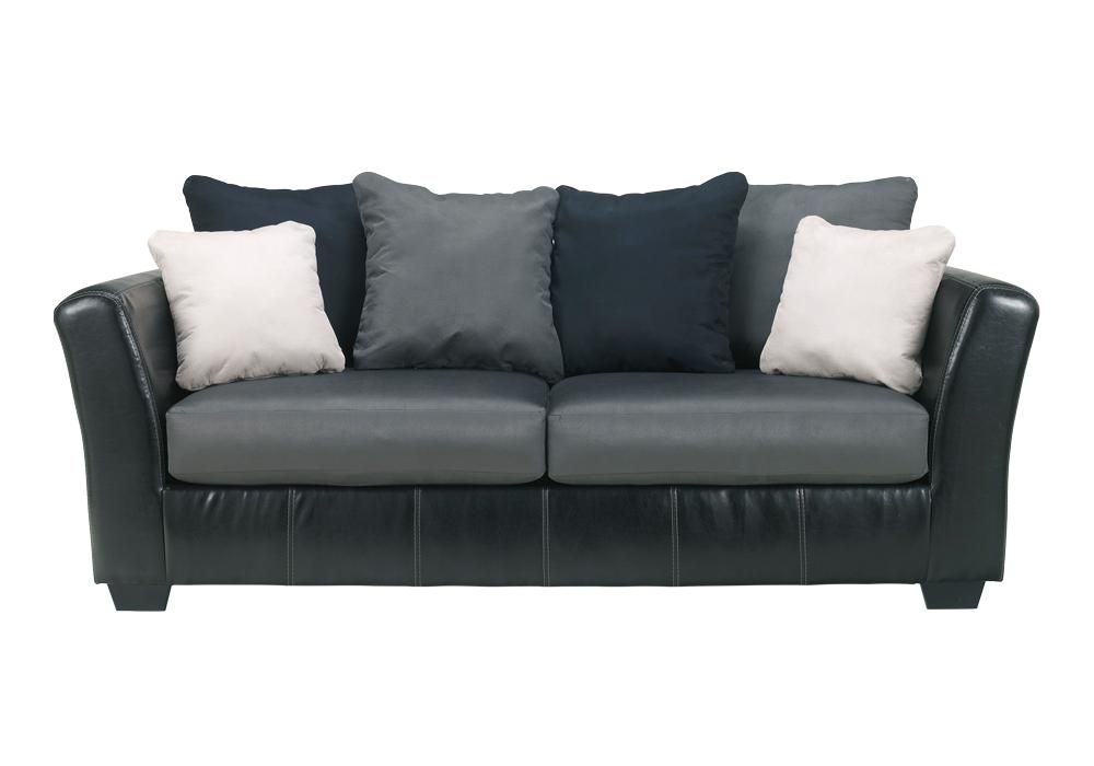 masoli-sofa