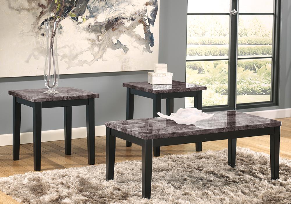masoli-tables