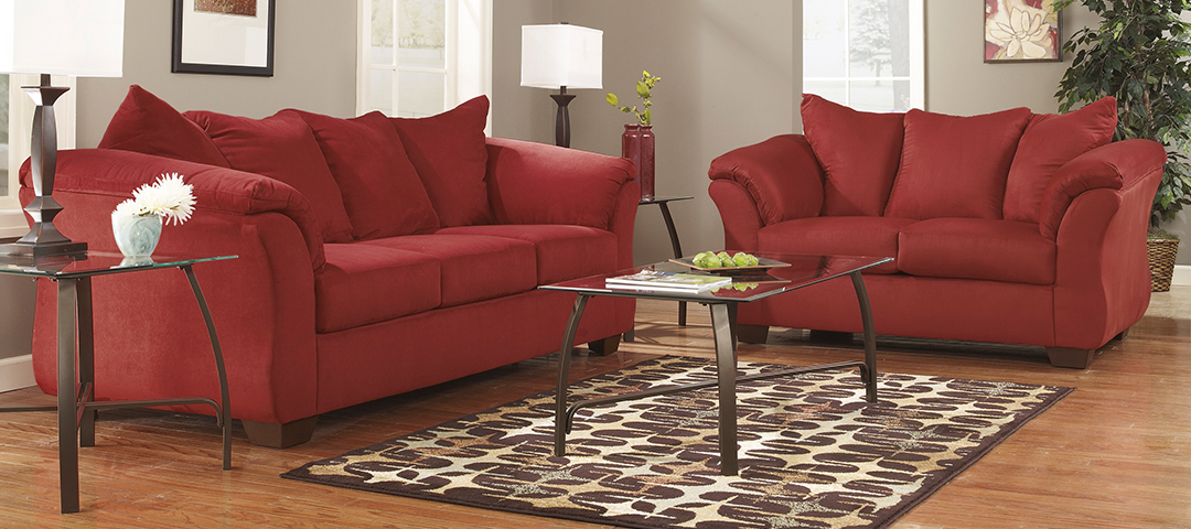 Custom Furniture Rental Las Vegas White Wicker Outdoor Furniture Roselawnlutheran Trade Show